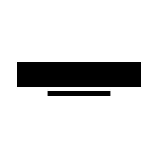 dvi-uydu-kurulumu-canak-motaji-buca-kuzey-elektronik-izmir