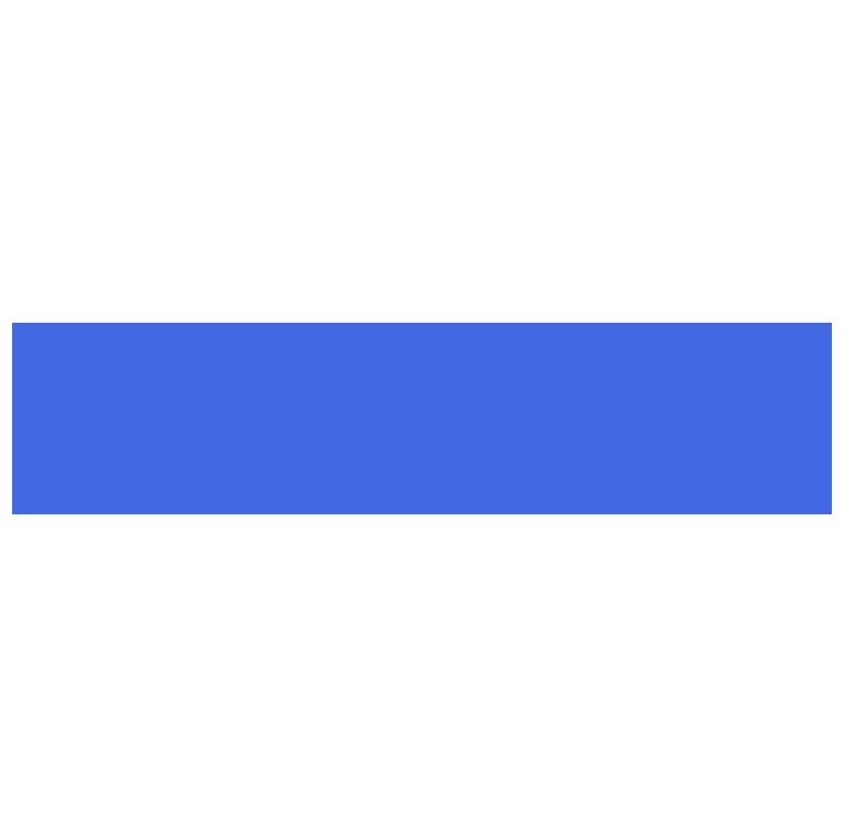 hdmi-uydu-kurulumu-buca-kuzey-elektronik-izmir