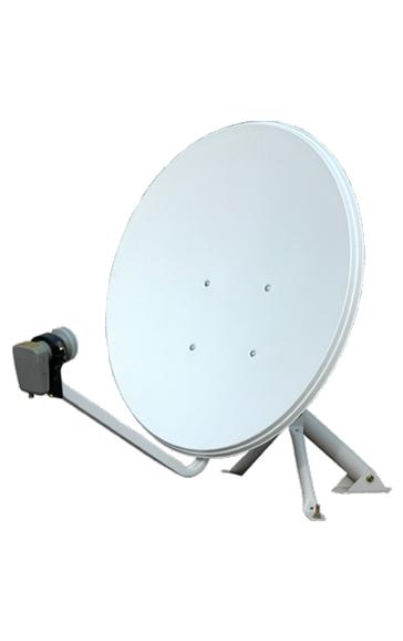 uydu-canak-montaji-buca-kuzey-elektronik-izmir