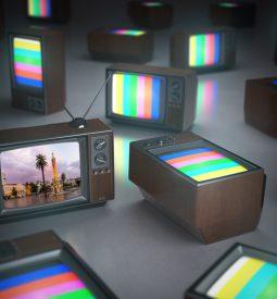 marka-tv-tamir